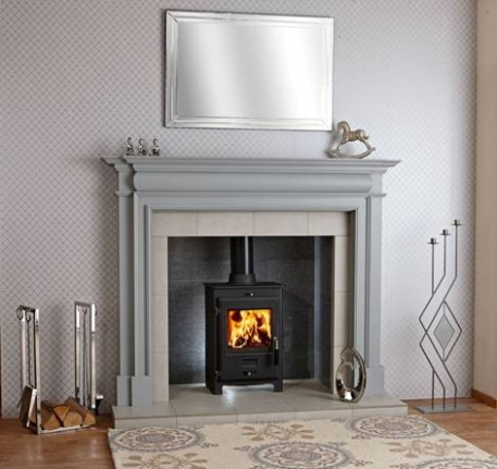 Fireplaces Nottingham Regency Mouldings And Fireplaces